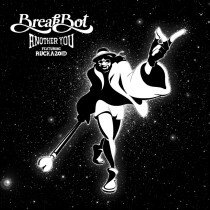 Breakbot feat Ruckazoid 'Another You' (Ed Banger)