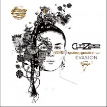 CloZee 'Evasion' (Midnight Escape)